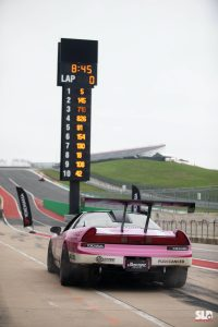 SLB-COTA-2020-super-lap-battle-global-time-attack-circuit-of-the-americas0084