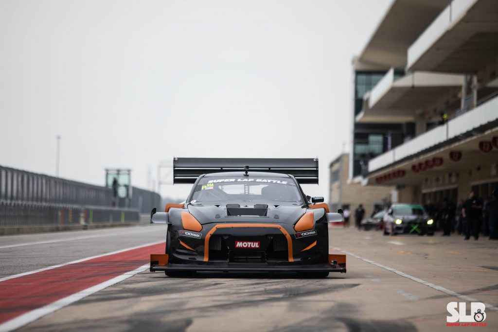SLB-COTA-2020-super-lap-battle-global-time-attack-circuit-of-the-americas0095