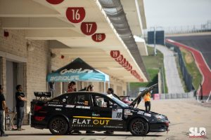 SLB-COTA-2020-super-lap-battle-global-time-attack-circuit-of-the-americas0114