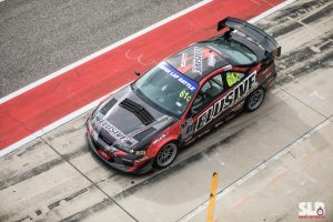 SLB-COTA-2020-super-lap-battle-global-time-attack-circuit-of-the-americas0118