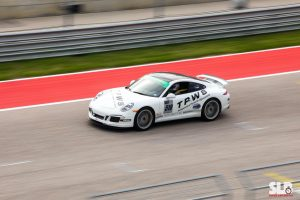 SLB-COTA-2020-super-lap-battle-global-time-attack-circuit-of-the-americas0124