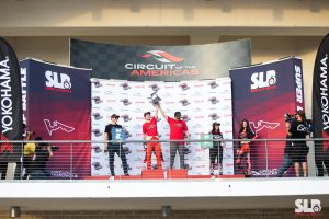 SLB-COTA-2020-super-lap-battle-global-time-attack-circuit-of-the-americas0134