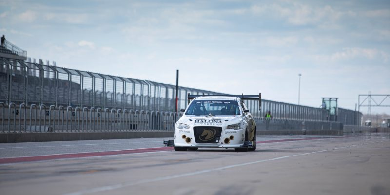 02-March-6-7-2022-super-lap-battle-time-attack-cota-circuit-of-the-americas-racing