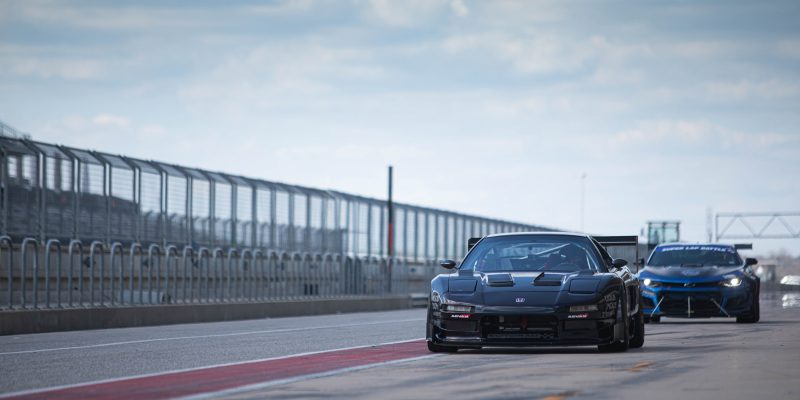 03-March-6-7-2022-super-lap-battle-time-attack-cota-circuit-of-the-americas-racing