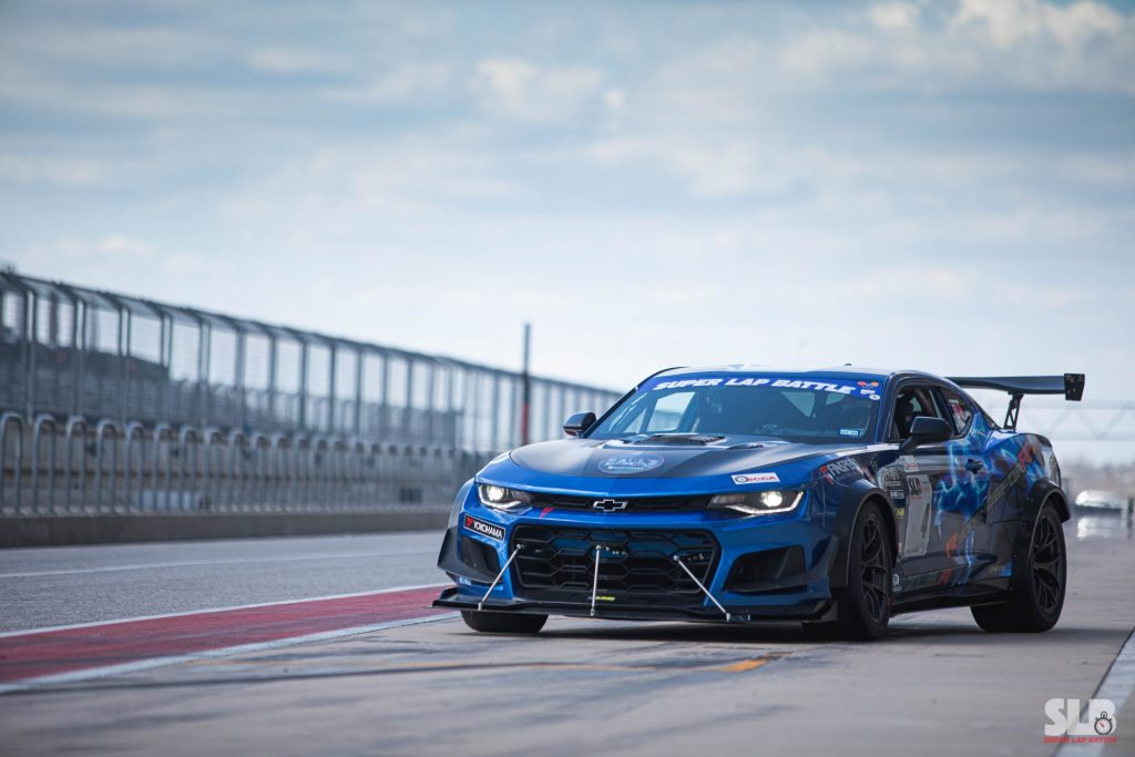 04-March-6-7-2022-super-lap-battle-time-attack-cota-circuit-of-the-americas-racing