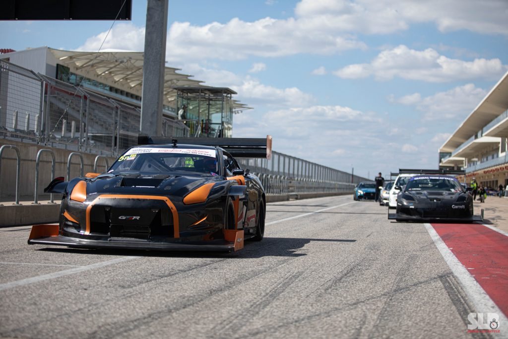 05-March-6-7-2022-super-lap-battle-time-attack-cota-circuit-of-the-americas-racing