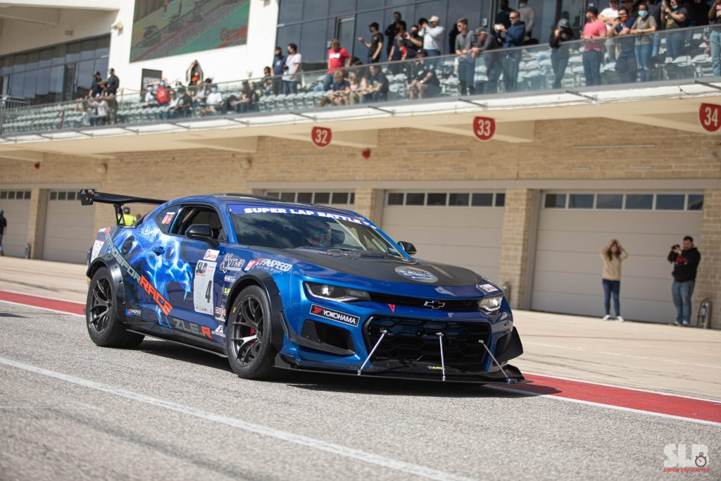 07-March-6-7-2022-super-lap-battle-time-attack-cota-circuit-of-the-americas-racing