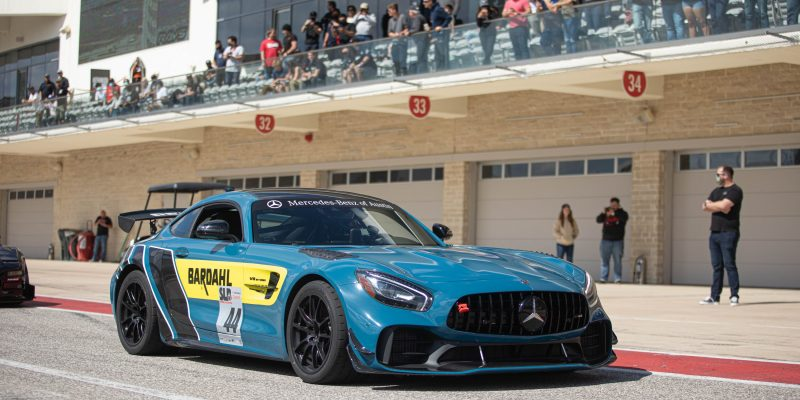 08-March-6-7-2022-super-lap-battle-time-attack-cota-circuit-of-the-americas-racing