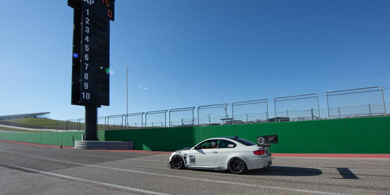 100-March-6-7-2022-super-lap-battle-time-attack-cota-circuit-of-the-americas-racing
