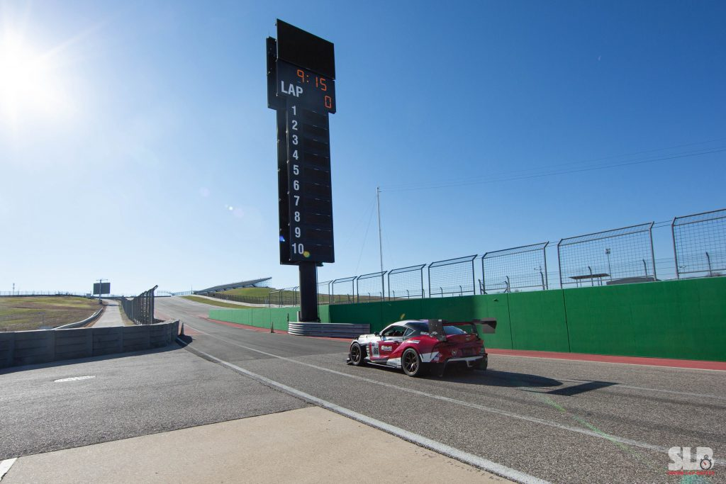 101-March-6-7-2022-super-lap-battle-time-attack-cota-circuit-of-the-americas-racing