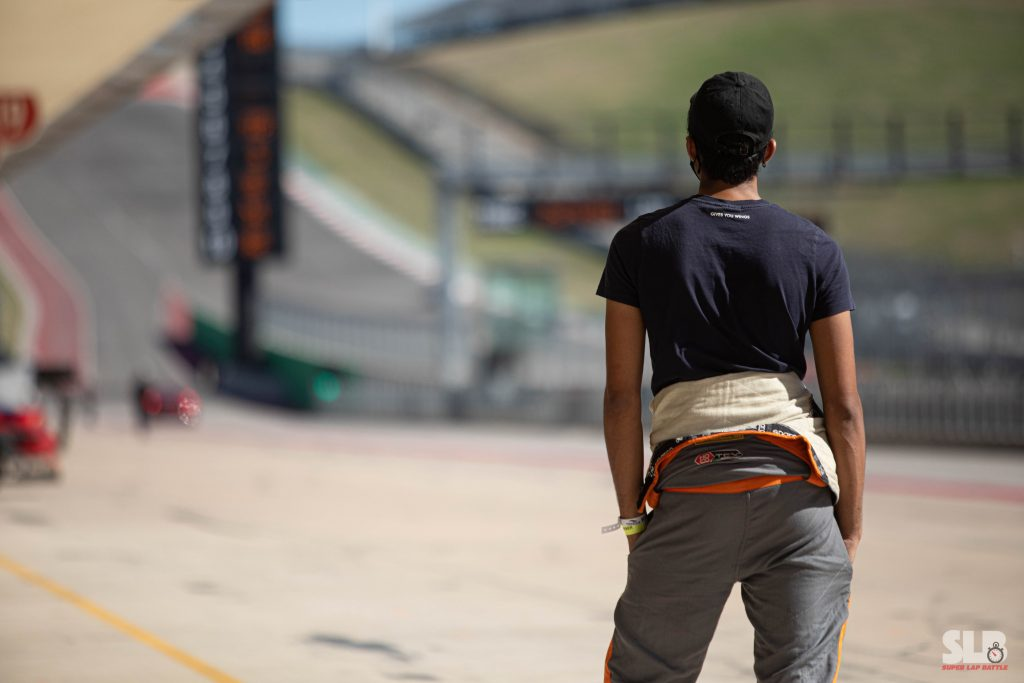 112-March-6-7-2022-super-lap-battle-time-attack-cota-circuit-of-the-americas-racing