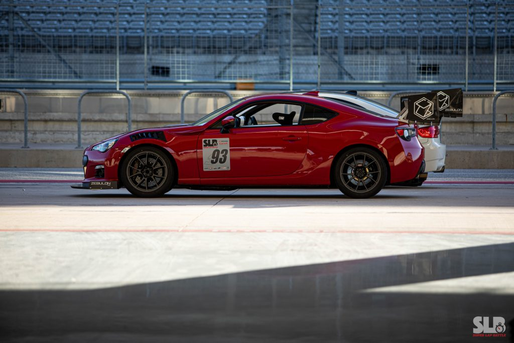 117-March-6-7-2022-super-lap-battle-time-attack-cota-circuit-of-the-americas-racing