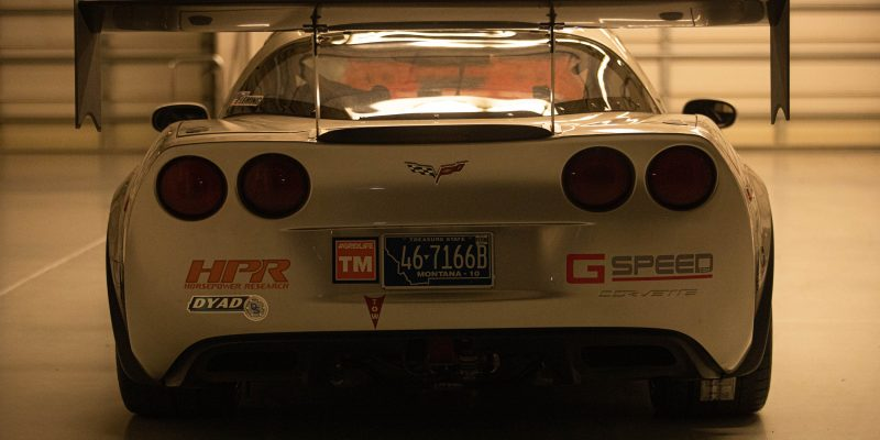 119-March-6-7-2022-super-lap-battle-time-attack-cota-circuit-of-the-americas-racing