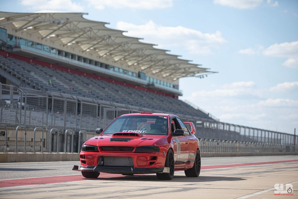 12-March-6-7-2022-super-lap-battle-time-attack-cota-circuit-of-the-americas-racing