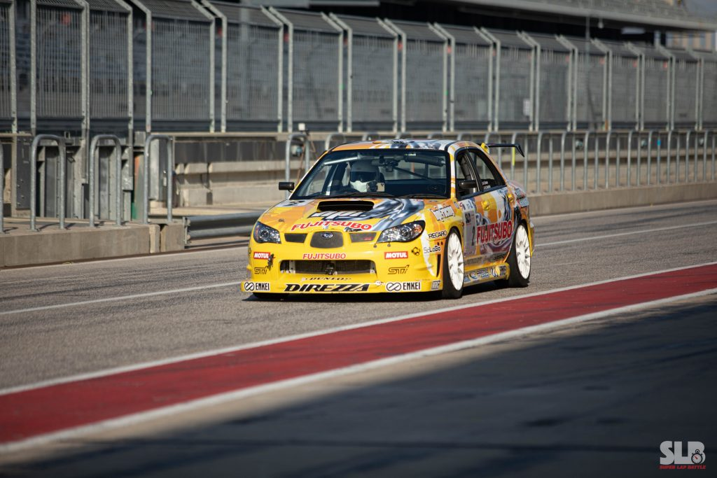 126-March-6-7-2022-super-lap-battle-time-attack-cota-circuit-of-the-americas-racing