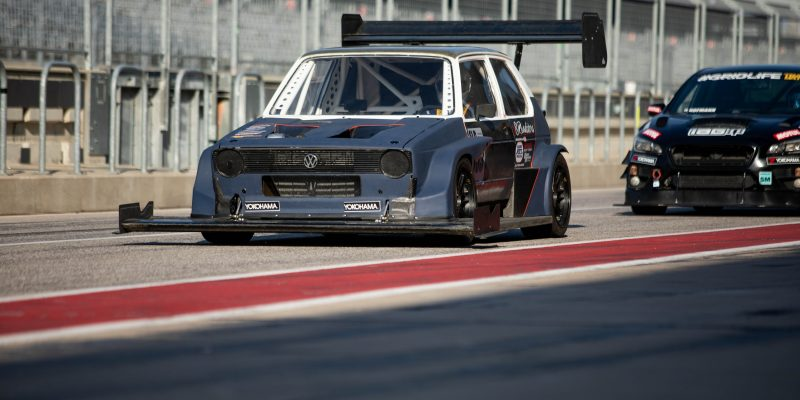 127-March-6-7-2022-super-lap-battle-time-attack-cota-circuit-of-the-americas-racing