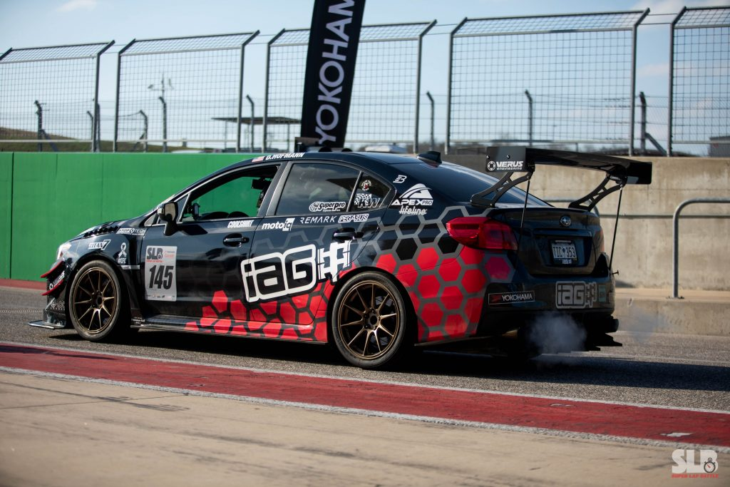 128-March-6-7-2022-super-lap-battle-time-attack-cota-circuit-of-the-americas-racing