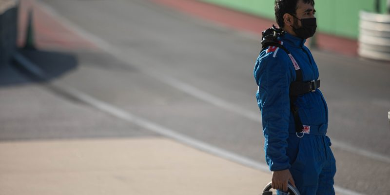 129-March-6-7-2022-super-lap-battle-time-attack-cota-circuit-of-the-americas-racing