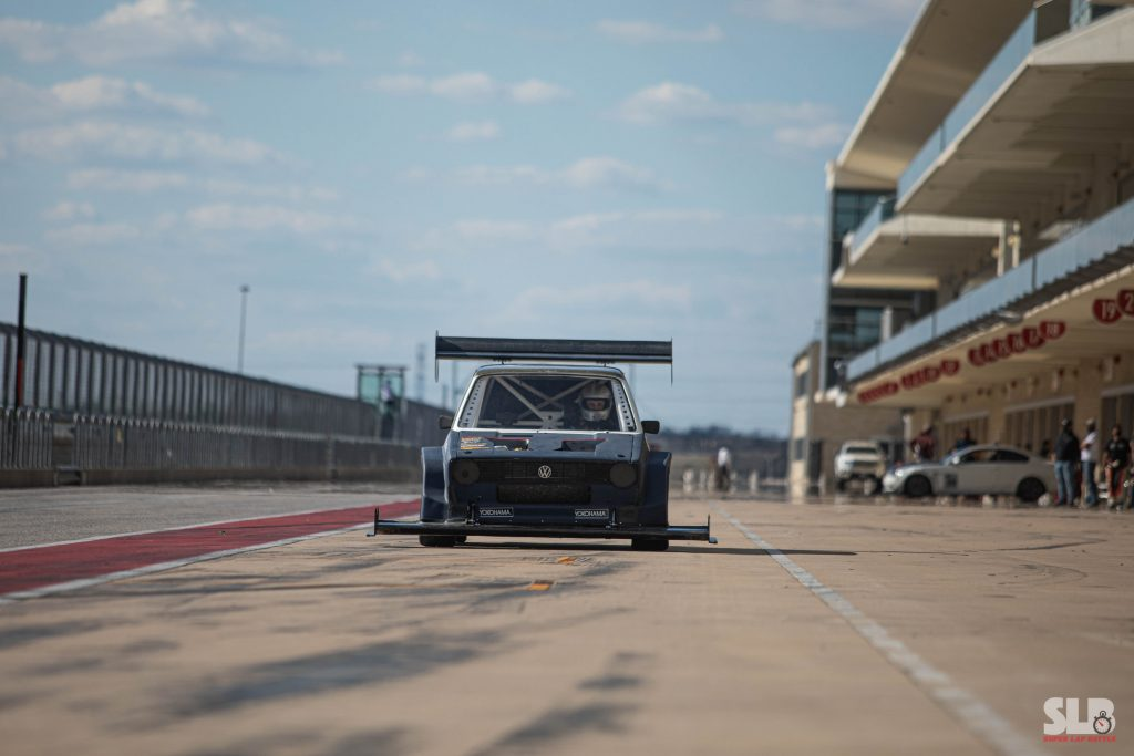13-March-6-7-2022-super-lap-battle-time-attack-cota-circuit-of-the-americas-racing