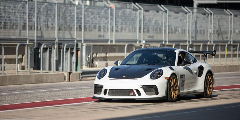 130-March-6-7-2022-super-lap-battle-time-attack-cota-circuit-of-the-americas-racing