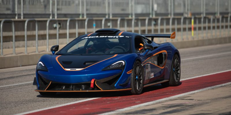 131-March-6-7-2022-super-lap-battle-time-attack-cota-circuit-of-the-americas-racing