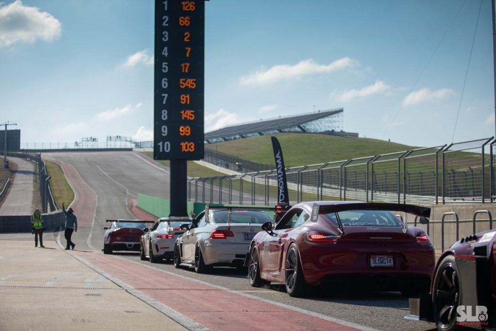 134-March-6-7-2022-super-lap-battle-time-attack-cota-circuit-of-the-americas-racing