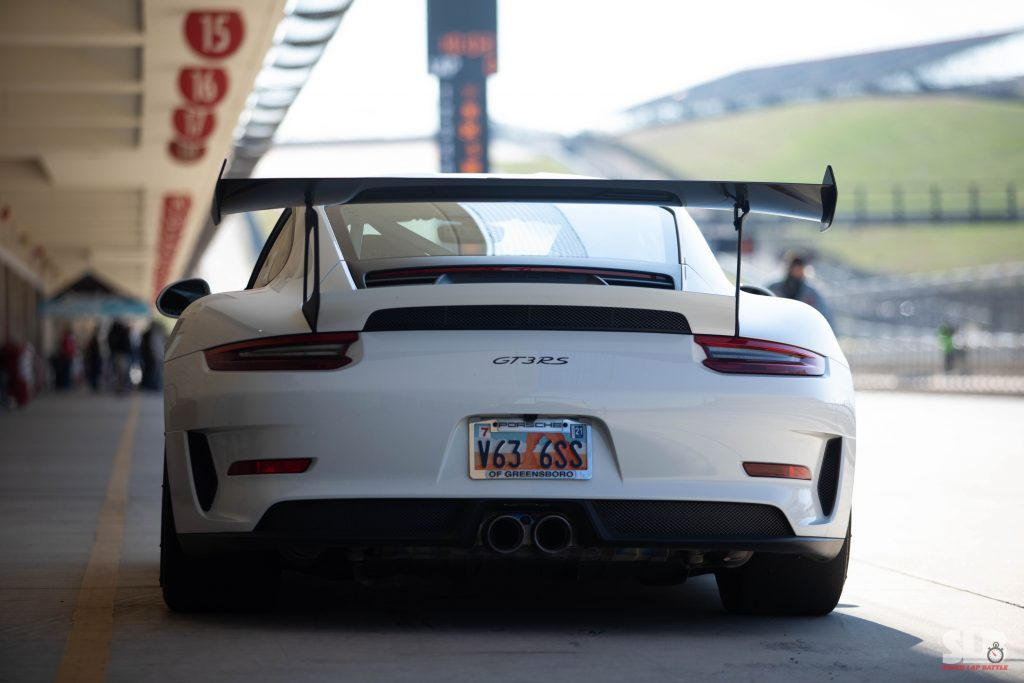 144-March-6-7-2022-super-lap-battle-time-attack-cota-circuit-of-the-americas-racing