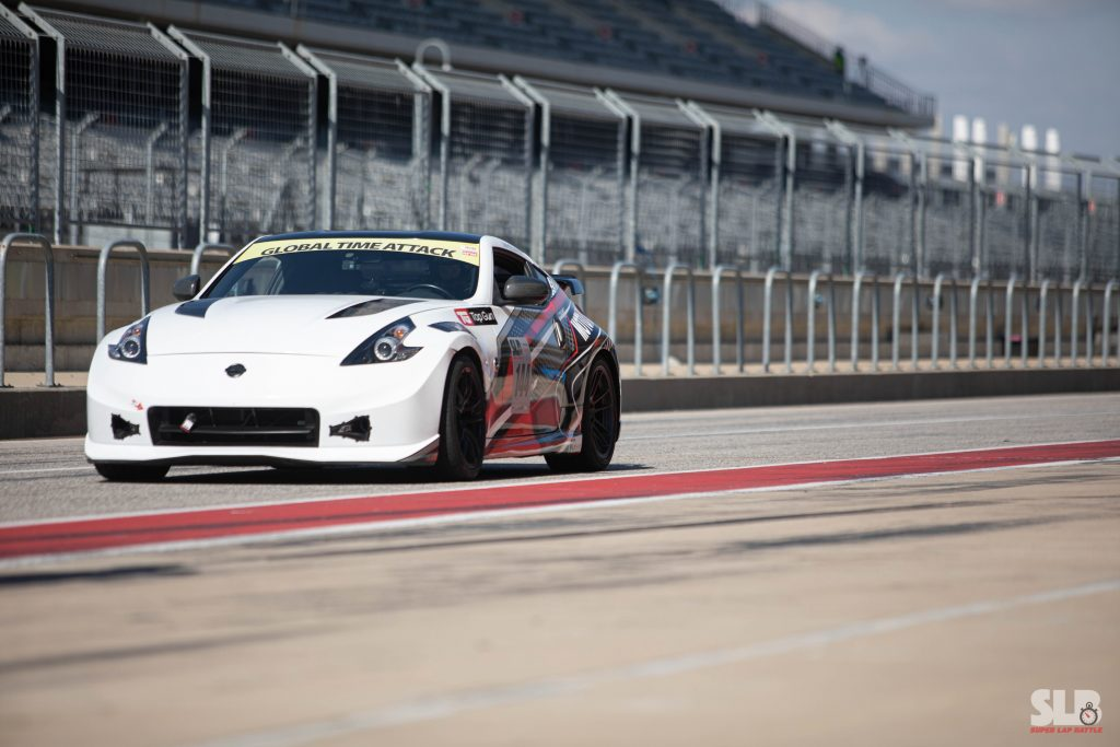 146-March-6-7-2022-super-lap-battle-time-attack-cota-circuit-of-the-americas-racing