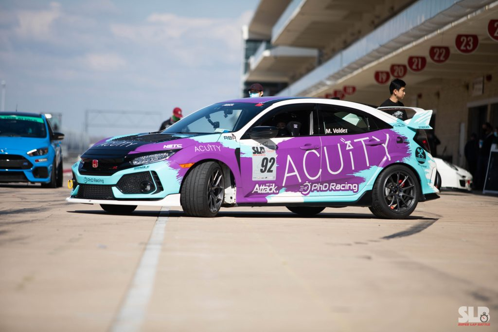 147-March-6-7-2022-super-lap-battle-time-attack-cota-circuit-of-the-americas-racing