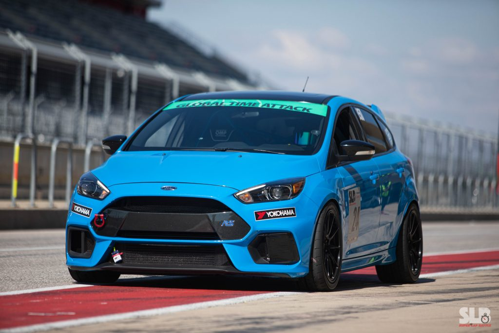 148-March-6-7-2022-super-lap-battle-time-attack-cota-circuit-of-the-americas-racing