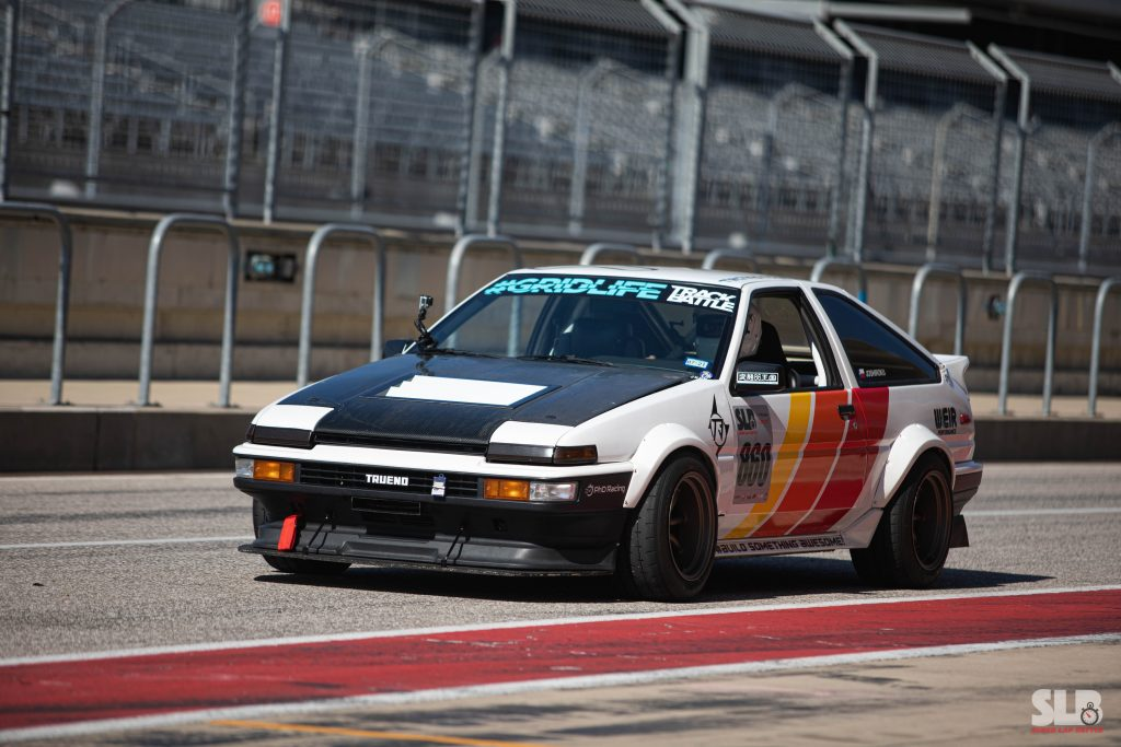 149-March-6-7-2022-super-lap-battle-time-attack-cota-circuit-of-the-americas-racing