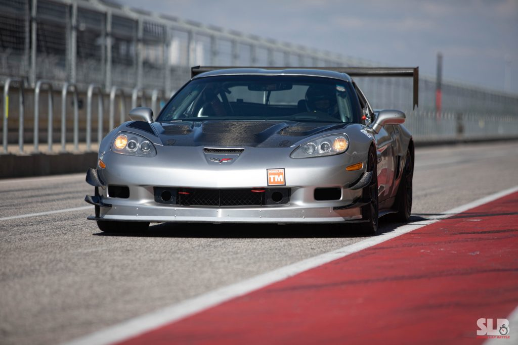 152-March-6-7-2022-super-lap-battle-time-attack-cota-circuit-of-the-americas-racing
