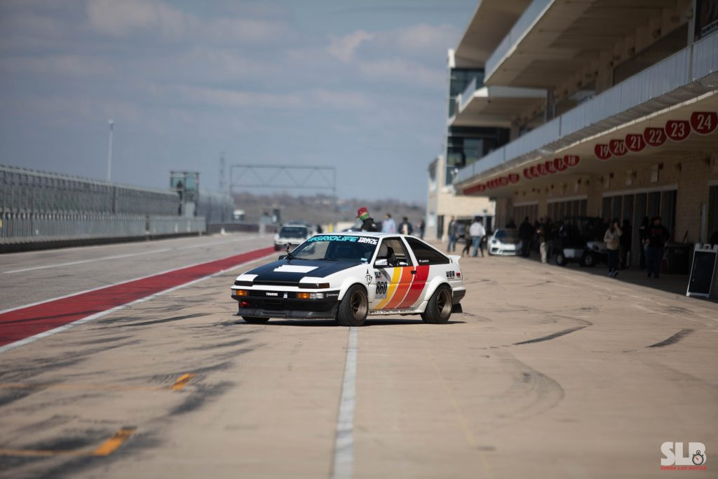 153-March-6-7-2022-super-lap-battle-time-attack-cota-circuit-of-the-americas-racing