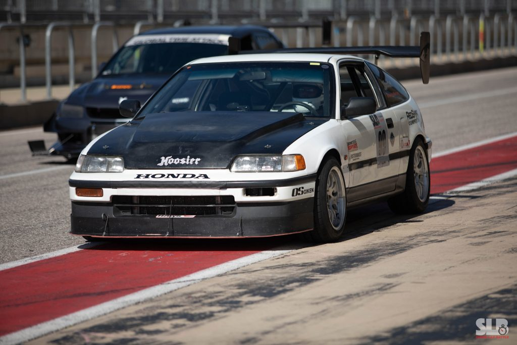 154-March-6-7-2022-super-lap-battle-time-attack-cota-circuit-of-the-americas-racing