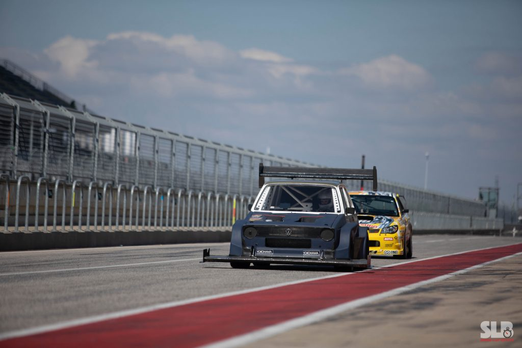 155-March-6-7-2022-super-lap-battle-time-attack-cota-circuit-of-the-americas-racing