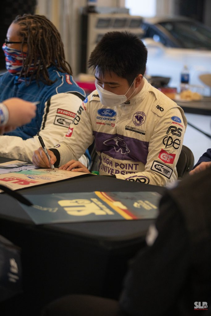 160-March-6-7-2022-super-lap-battle-time-attack-cota-circuit-of-the-americas-racing
