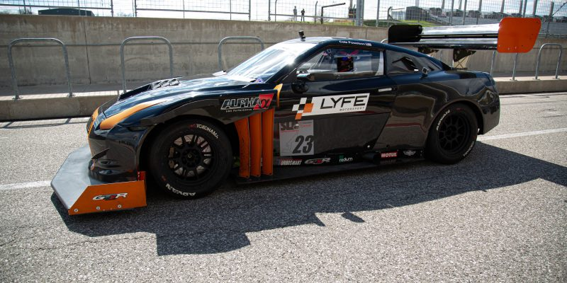 169-March-6-7-2022-super-lap-battle-time-attack-cota-circuit-of-the-americas-racing