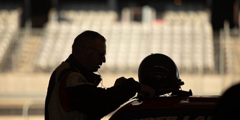17-March-6-7-2022-super-lap-battle-time-attack-cota-circuit-of-the-americas-racing
