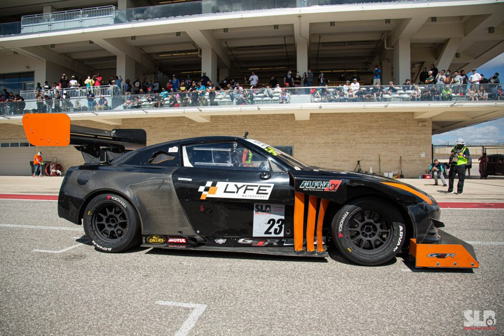 170-March-6-7-2022-super-lap-battle-time-attack-cota-circuit-of-the-americas-racing