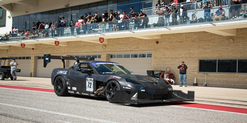 171-March-6-7-2022-super-lap-battle-time-attack-cota-circuit-of-the-americas-racing