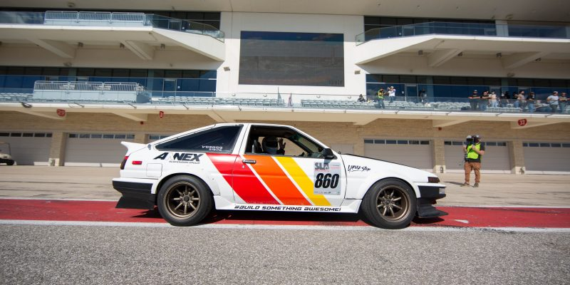 172-March-6-7-2022-super-lap-battle-time-attack-cota-circuit-of-the-americas-racing