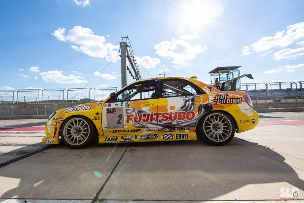 173-March-6-7-2022-super-lap-battle-time-attack-cota-circuit-of-the-americas-racing