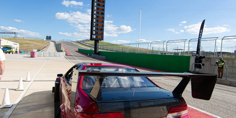 174-March-6-7-2022-super-lap-battle-time-attack-cota-circuit-of-the-americas-racing