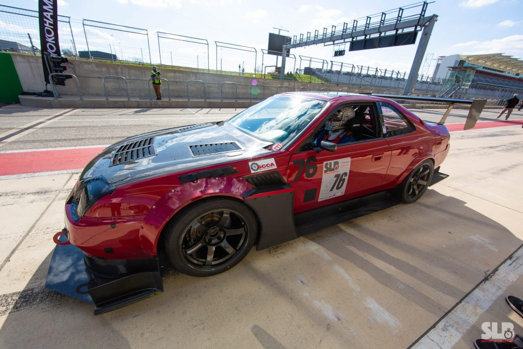 175-March-6-7-2022-super-lap-battle-time-attack-cota-circuit-of-the-americas-racing