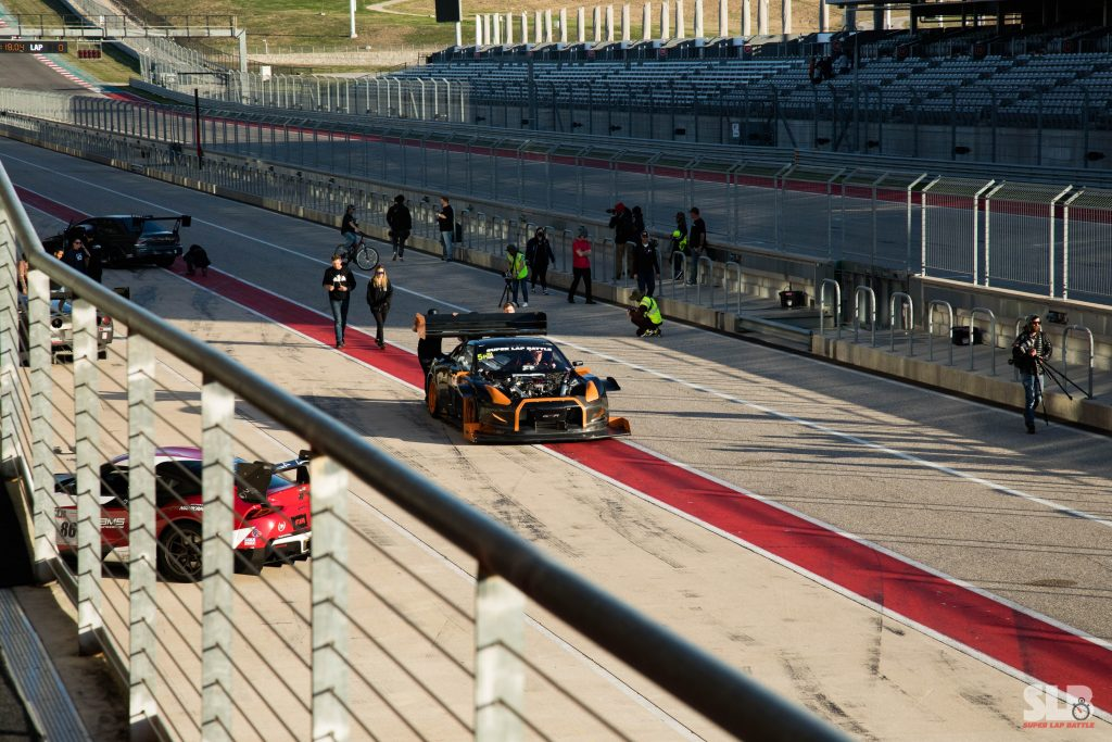178-March-6-7-2022-super-lap-battle-time-attack-cota-circuit-of-the-americas-racing