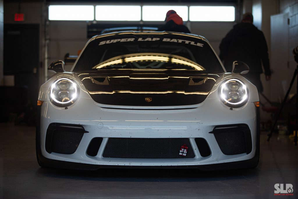 18-March-6-7-2022-super-lap-battle-time-attack-cota-circuit-of-the-americas-racing