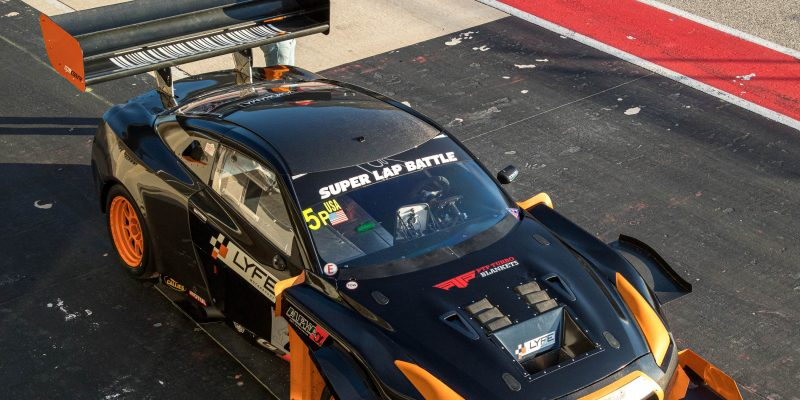 180-March-6-7-2022-super-lap-battle-time-attack-cota-circuit-of-the-americas-racing
