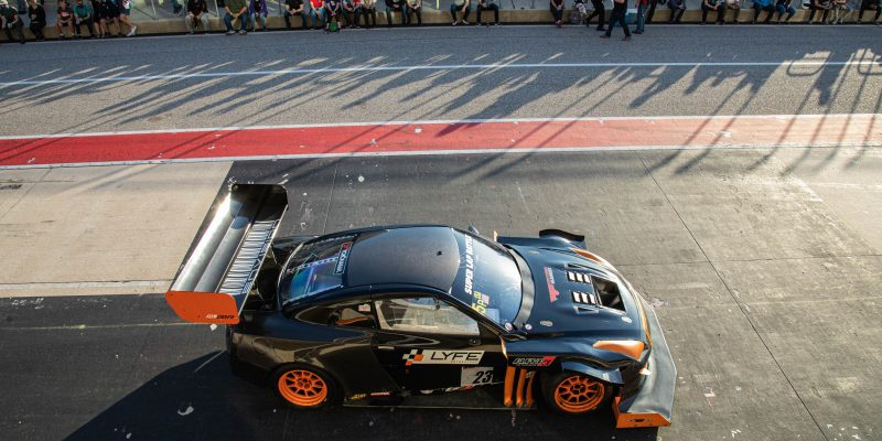 181-March-6-7-2022-super-lap-battle-time-attack-cota-circuit-of-the-americas-racing
