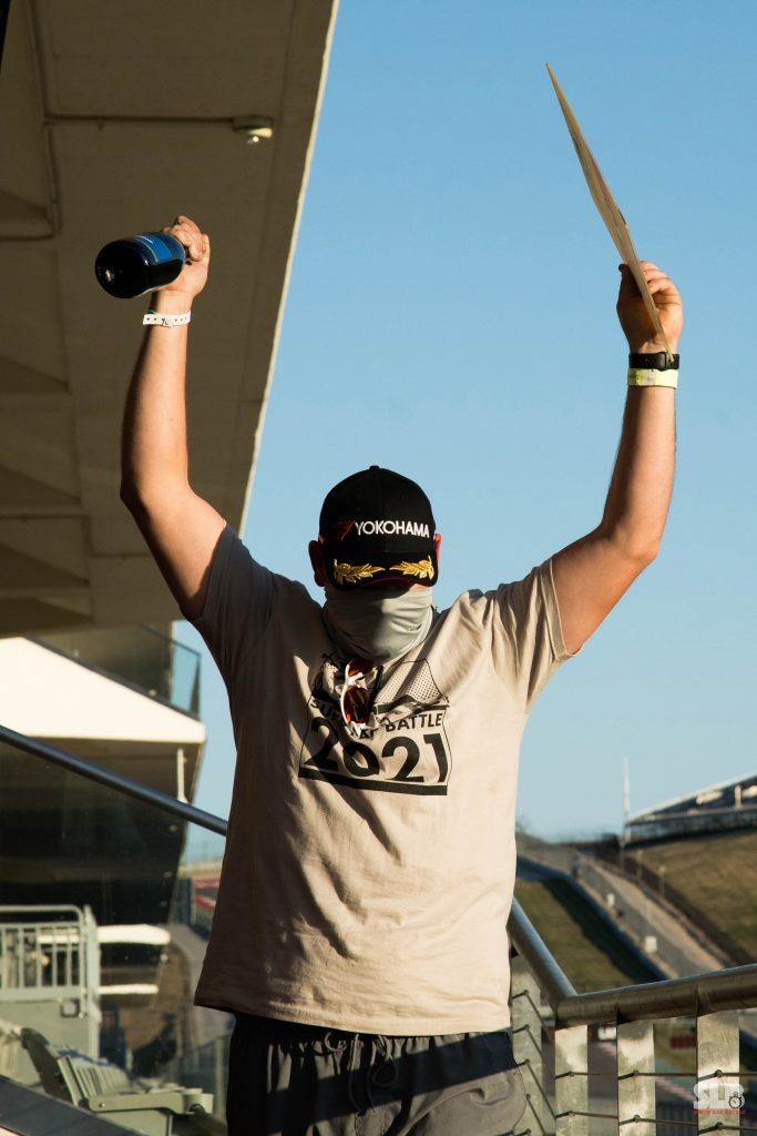 182-March-6-7-2022-super-lap-battle-time-attack-cota-circuit-of-the-americas-racing