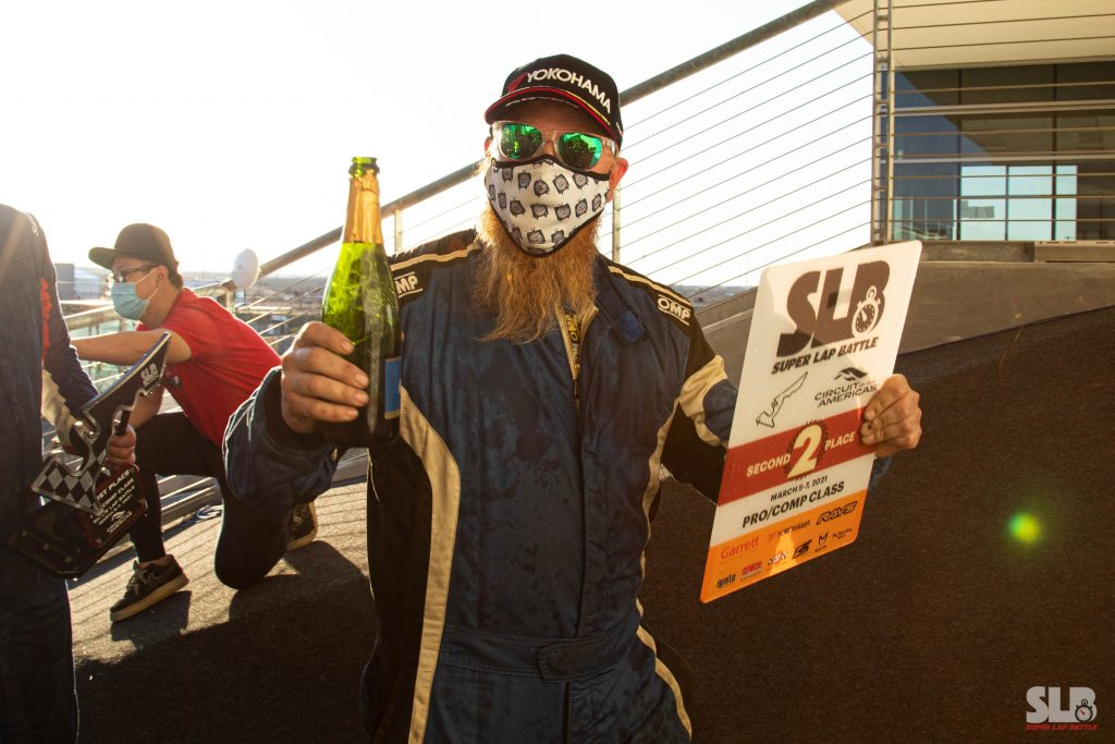 184-March-6-7-2022-super-lap-battle-time-attack-cota-circuit-of-the-americas-racing
